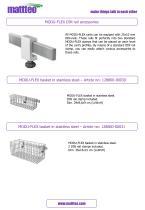 MODU-FLEX Accessories - 2