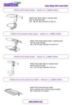 MODU-FLEX Accessories - 5