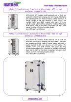 MODU-FLEX with Doors - 4