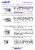 MODU-FLEX with Drawers - 7