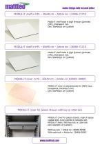 MODUL-iT ABS modules 60x40 - 14