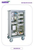 MODUL-iT container carts - 5
