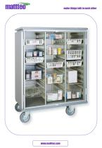 MODUL-iT container carts - 6