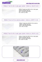 MODUL-iT Liners - 5