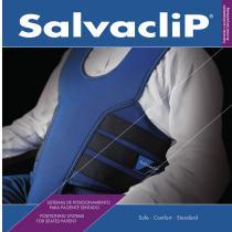 Salvaclip