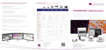 PANNORAMIC' Slide Scanners