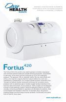 Fortius 420