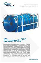 Quamvis 320