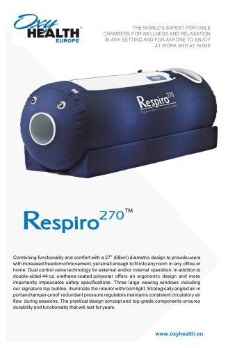 Respiro270