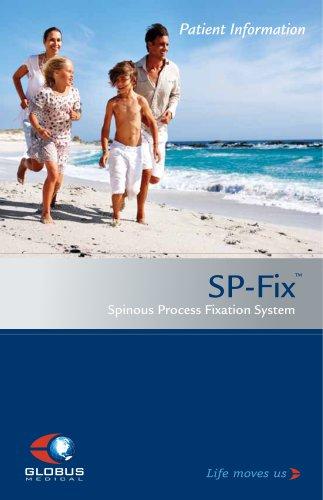 SP-Fix