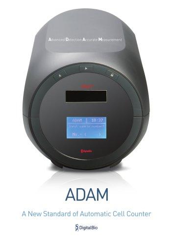 ADAM-MC