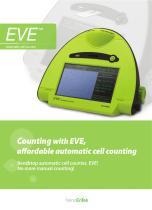 EVE™ - 1