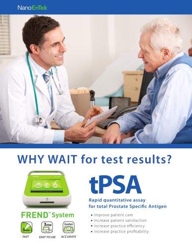 PSA Plus Brochure