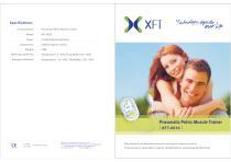 XFT 0010