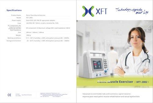XFT 2002