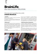 Brain_katalog - 3