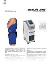 Brain_katalog - 6