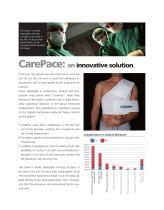 CarePace - 3