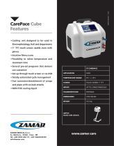 CarePace - 4