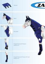 Equine catalogue - 4