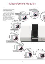 FS5 Spectrofluorometer - 10