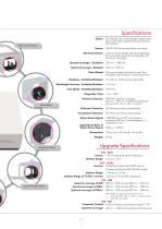 FS5 Spectrofluorometer - 11