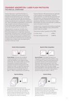 LP980 Spectrometer Brochure - 3