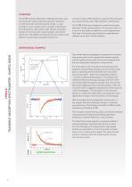 LP980 Spectrometer Brochure - 4