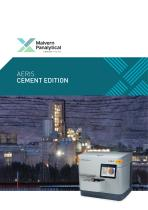 Aeris Cement Edition