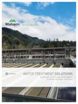 On-line zeta potential sensor for water treatment dosage control