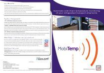 MobiTemp - 1