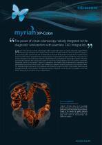 Myrian XP-Colon
