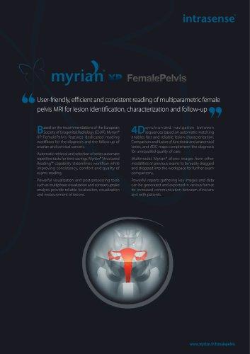 Myrian XP-FemalePelvis