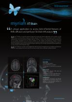 Myrian XT-Brain
