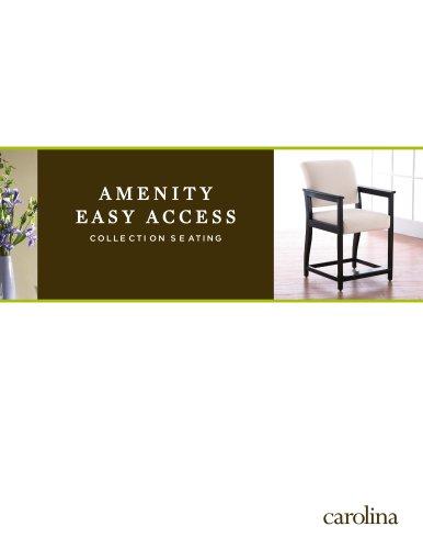AMENITY EASY ACCESS