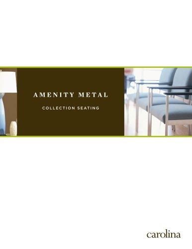 Amenity Metal