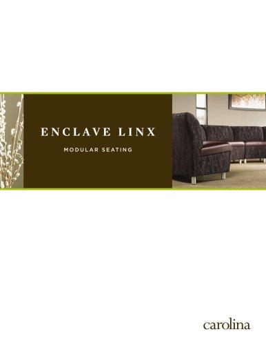 Enclave Linx