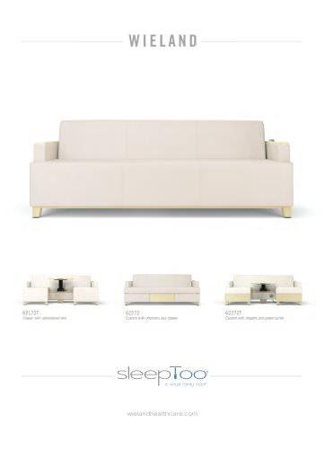 sleepToo®