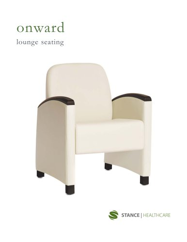 Onward Lounge