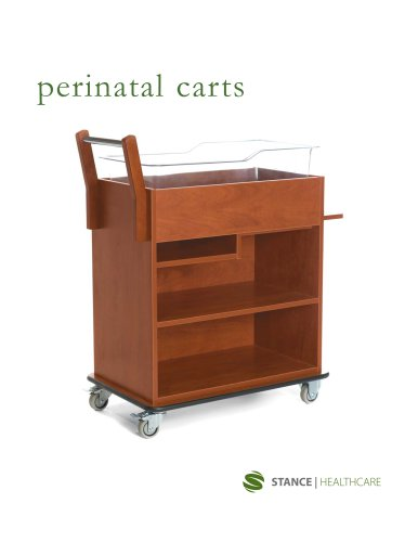 Parinatal Carts