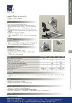 Physio 700