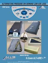 K-2oem-Brochure - 1