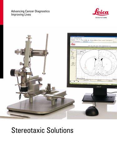 Advancing Cancer Diagnostics