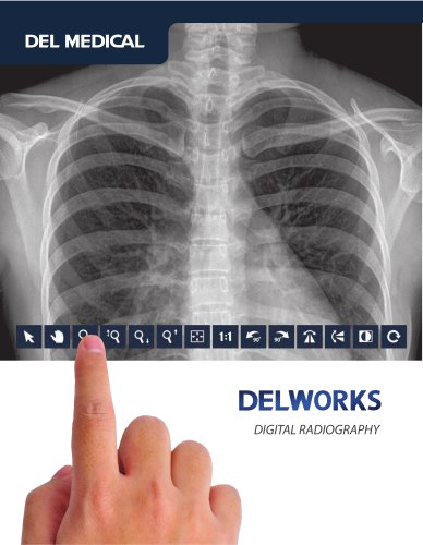 DELWORKS EDR
