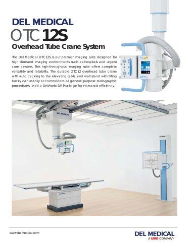 OTC12S