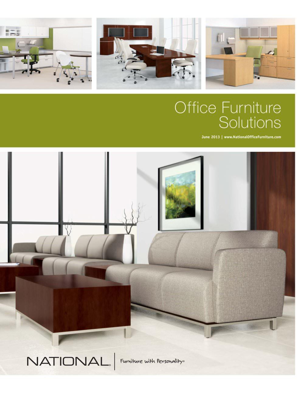 Furniture Catalog Pdf