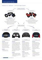 DonJoy Export Catalogue - 10