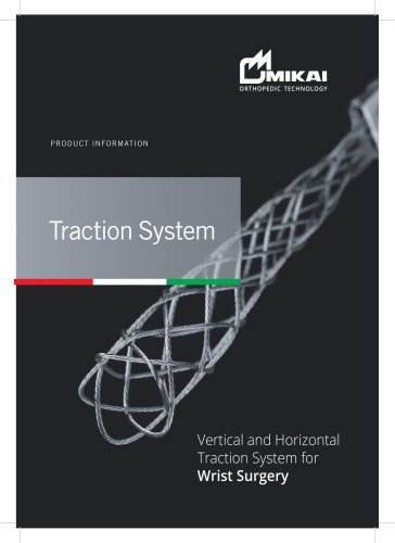 Traction System