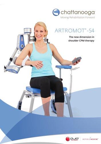 ARTROMOT® -S4