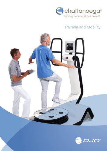Training and Mobility